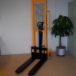Totallifter EFS1016 002
