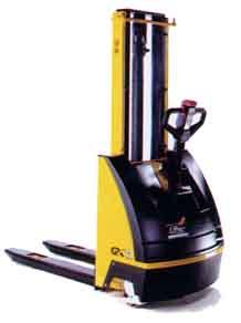 GX 12 Serie