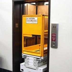 HB-1430CE